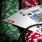 blackjack-peli