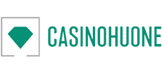 Casinohuone