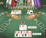 pai-gow-pokeri