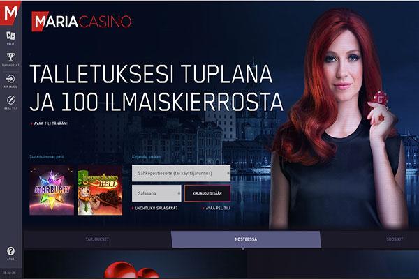 MariaCasino1