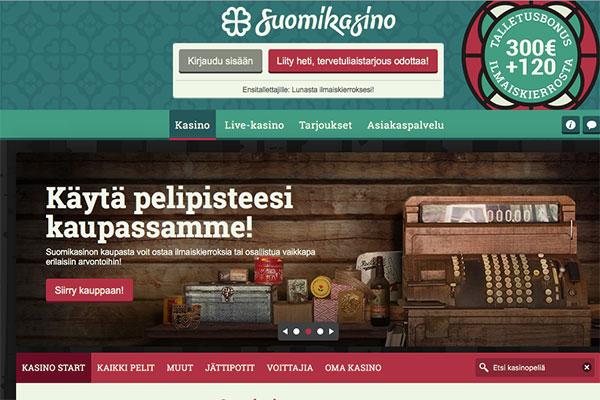 Suomikasino1