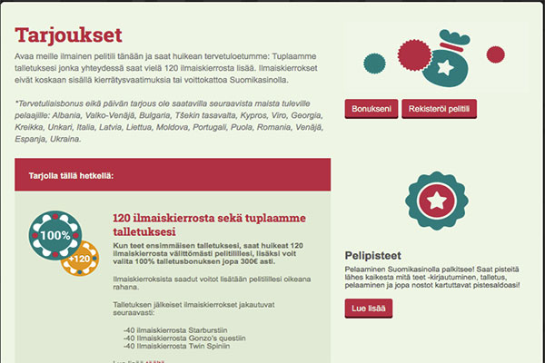 Suomikasino3