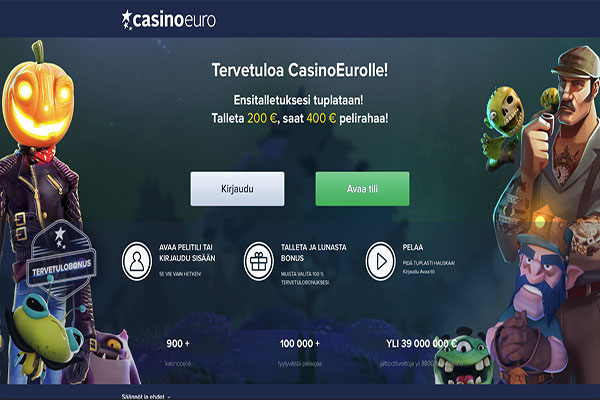 CasinoeEuro3