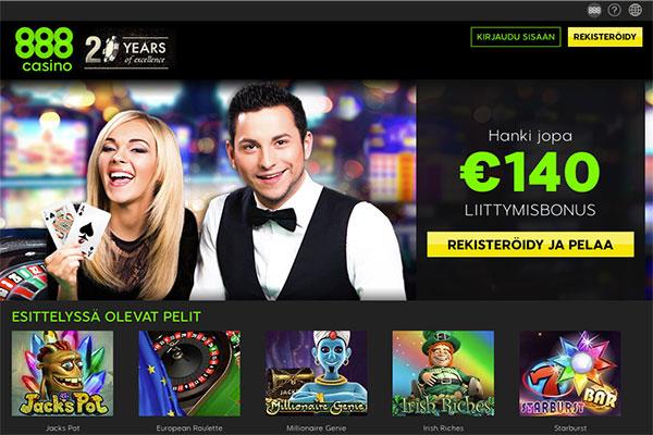 888 Casino1
