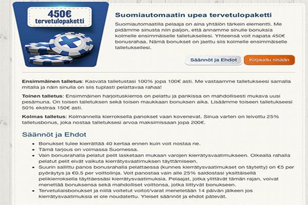 Suomiautomaatti3